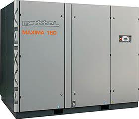 Maxima air compressor
